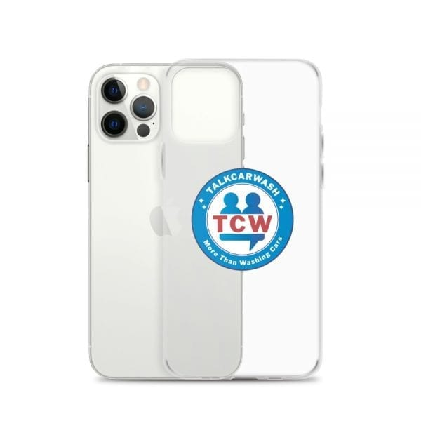 iphone case iphone 12 pro case with phone 6092c20c324be 1