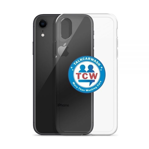 iphone case iphone xr case with phone 6092c20c32a98 1